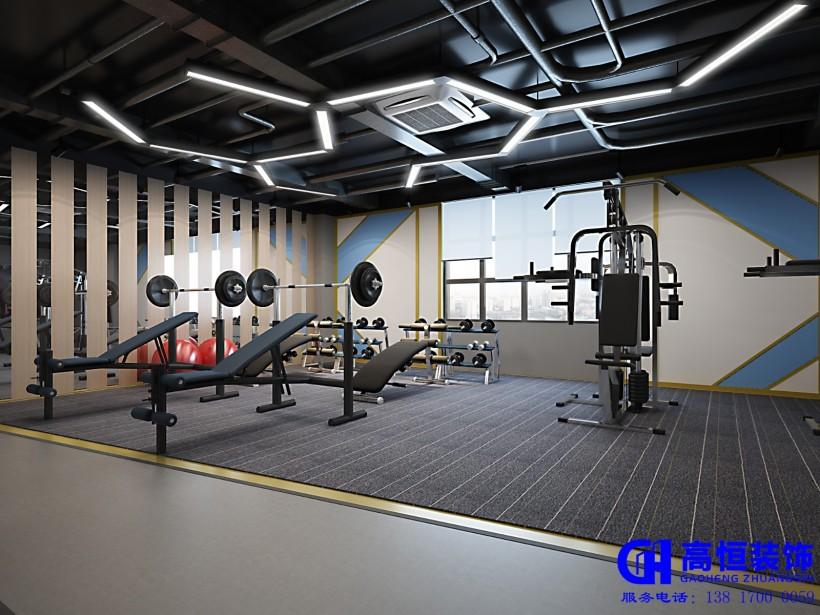 专业健身房装修公司.jpg